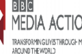 BBC - Media Action (photo: )